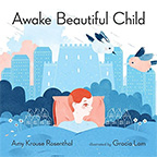 Awake Beautiful Child