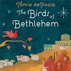 The Birds of Bethleham