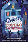 The Ghosts of Tupulo Landing