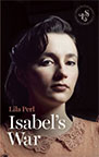 Isabel's War