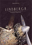 Lindbergh the Flying Mouse