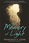 Memory of Light