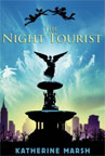Night Tourist