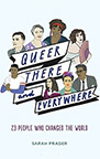 Queer, There, Everywhere