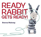 Ready Rabbit