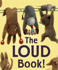 The Loud Book